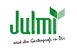 Motiv: Werner Julmi GmbH