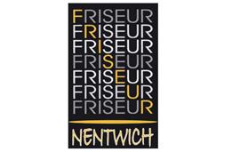 Motiv: Nentwich Der Friseur